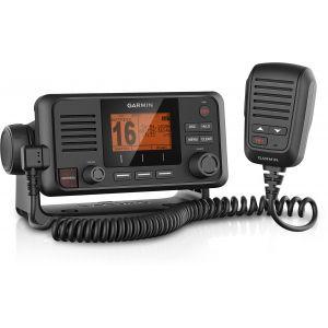 Garmin VHF 115i marinradio