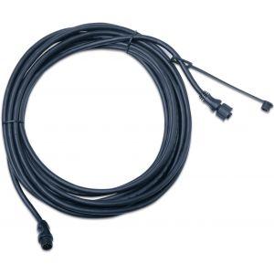 Garmin NMEA 2000 Backbone/Drop Cable 4 m