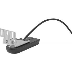 Garmin GT52HW-TM akterspegelgivare 12-pin