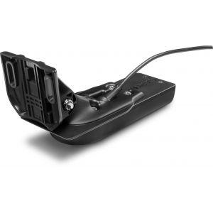 Garmin GT54UHD-TM akterspegelgivare 12-pin