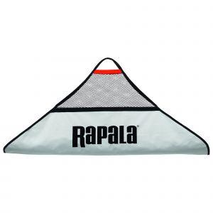 Rapala Weigh & Release avkrokningsmatta