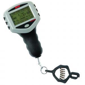 Rapala RTDS-50 Touch digitalvåg 0-23 kg