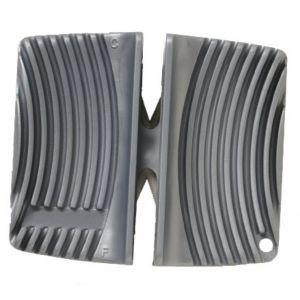 Rapala SH2 knivskärpare