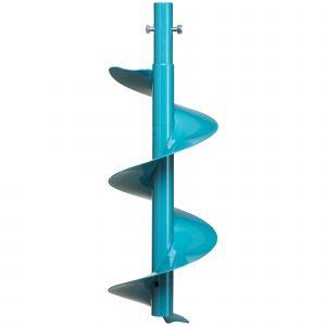 Rapala UR 35 cm spiral-/isborrförlängare