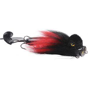 Miuras Mouse Mini 20 cm 1-pack