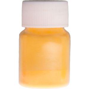 Wiggler Lyspulver 5 ml