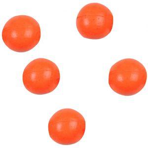 Berkley Gulp! Alive! Salmon Eggs fluo orange 59 g
