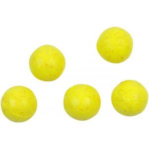Berkley Gulp! Alive! Salmon Eggs fluo yellow 59 g