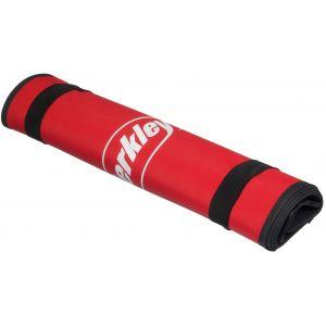 Berkley C&R mätmatta 1.2 m röd