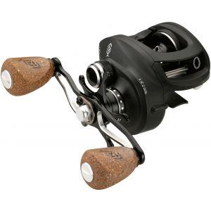 13 Fishing Concept A lågprofilrulle 6.8:1 högervevad