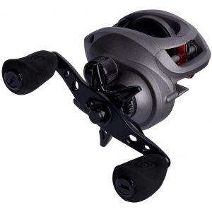 13 Fishing Inception lågprofilrulle 6.6:1 högervevad