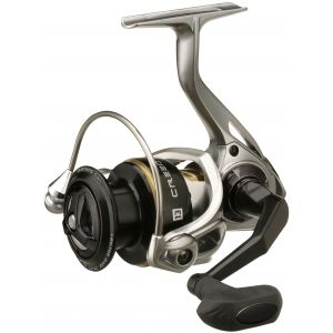 13 Fishing Creed K 1000 haspelrulle