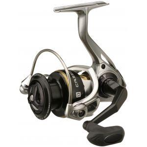 13 Fishing Creed K 4000 haspelrulle