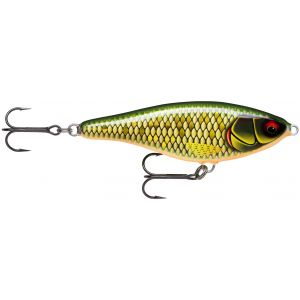 Rapala Twitchin' Rap 12 cm 1-pack