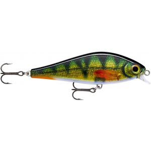 Rapala Super Shadow Rap 11 cm 1-pack