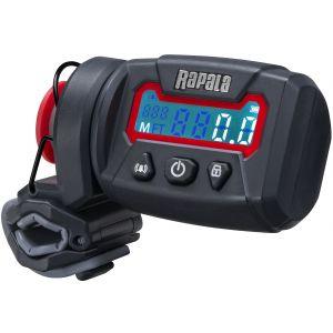 Rapala RCD (DLC) Digital Line Counter