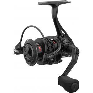 13 Fishing Creed GT 3000 haspelrulle
