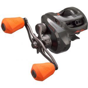 13 Fishing Concept Z SLD lågprofilrulle 6.8:1 högervevad