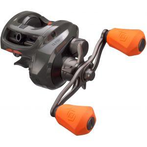 13 Fishing Concept Z SLD lågprofilrulle 8.3:1 vänstervevad