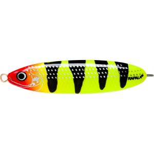 Rapala Minnow Spoon vass 6 cm 1-pack