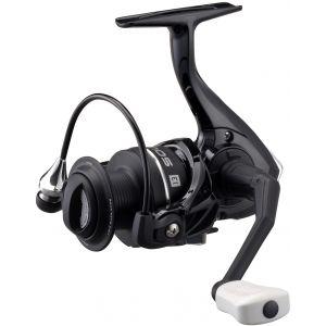 13 Fishing Source X 2000 haspelrulle