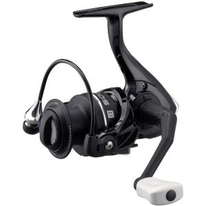 13 Fishing Source X 4000 haspelrulle