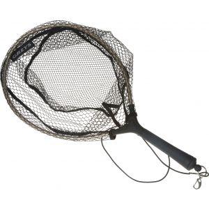Greys Scoop fiskehåv medium