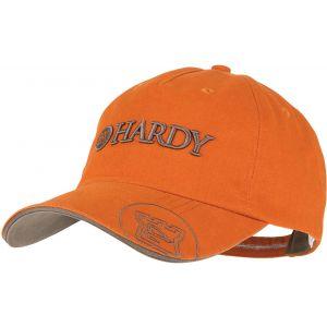 Hardy Classic keps orange one-size