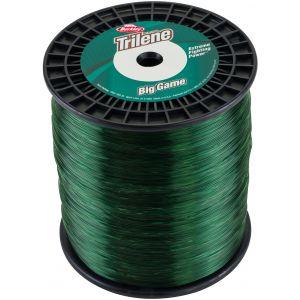 Berkley Trilene Big Game Monofilament-lina grön