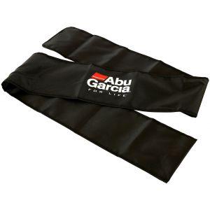 Abu Garcia Spöfodral i tyg för 2-delade 9' spön svart