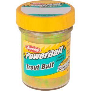 Berkley PowerBait Trout Bait rainbow 50 g