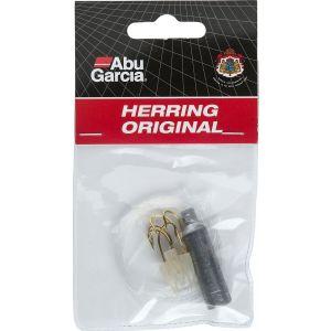 Abu Garcia Herring Original strömminghäckla 1-pack