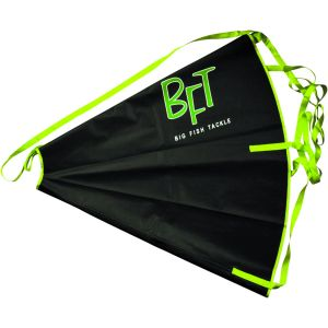 BFT Ocean drivankare 90 cm