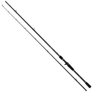 "Shimano Yasei Pike 210H spinnspö 6'11"" 20-60 g"