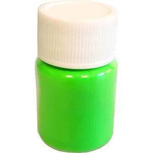 Wiggler Fluopulver 10 ml