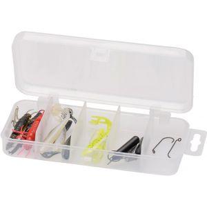 Savage Gear Mini Perch Kit 15+6-pack