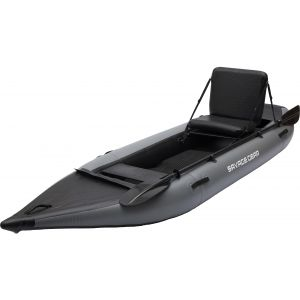 Savage Gear HighRider kayak 330 cm