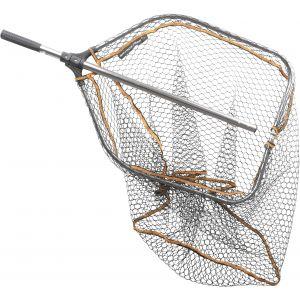 Savage Gear Pro vikbar fiskehåv x-large