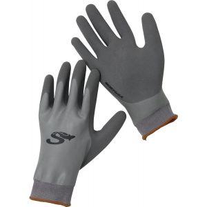 Scierra Lite handskar grå