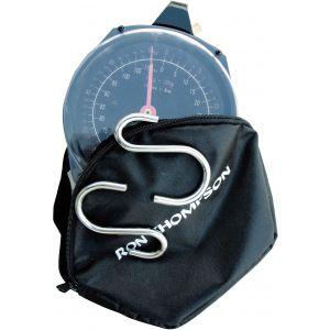 Ron Thompson Analog våg 0-50 kg
