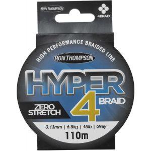 Ron Thompson Hyper 4-Braid flätlina