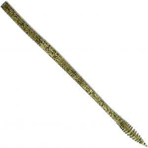 Gunki Vista Worm 14.7 cm 15-pack