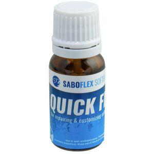 SaBoFlex Softbait Quick Fix 10 ml