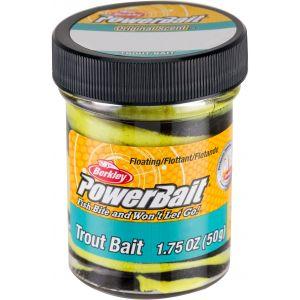 Berkley PowerBait Trout Bait bumblebee 50 g