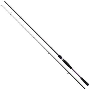 """Daiwa Prorex X haspelspö 8'0"""" 20-60 g"""