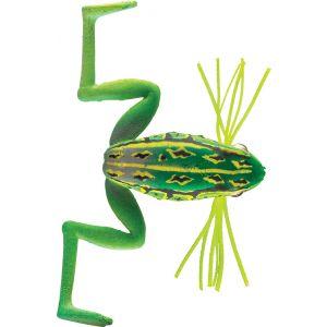 Daiwa Prorex Micro Frog 35DF 1-pack