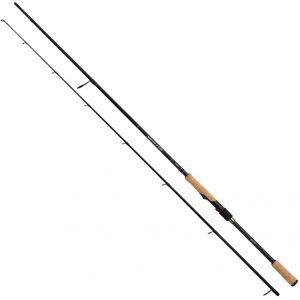 Shimano Yasei BB Pike haspelspö 2.50 m 30-90 g