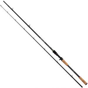 Shimano Yasei BB Pike spinnspö 2.30 m 30-90 g