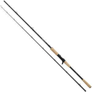 Shimano Yasei LTD Pike Swim & Softbait spinnspö 2.55 m 60-180 g