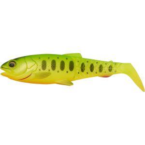 Savage Gear Cannibal Padletail 10.5 cm 1-pack